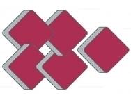 Logo-Jens Conrad
